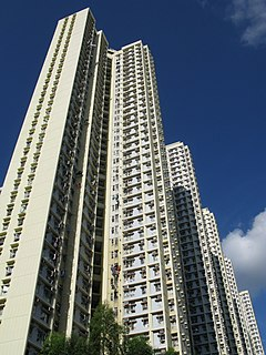 Tsz Hong Estate.jpg