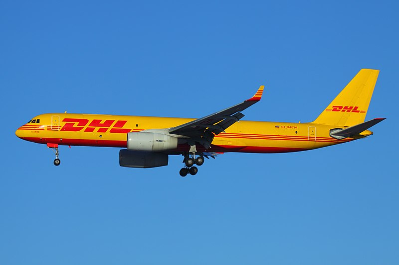 File:Tu-204C RA-64024 in full DHL colors 02-Dec-2010.jpg