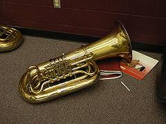 240px Tuba