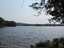 Tully Lake, Royalston MA.jpg