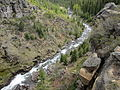 Tumalo Creek, Central Oregon (2013) - 06.JPG