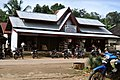 Tumbang Titi market 101007-7054 mp.jpg