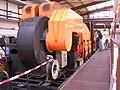 Tunelová čisticí souprava TWS 30 (02).jpg