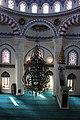 Turk Sehitlik Camii 76.jpg