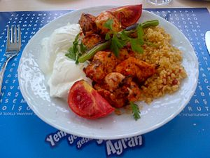 Turkish tavuk shish.jpg