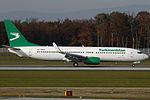 Turkmenistan Boeing 737-800 KvW-4.jpg