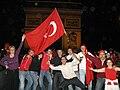 Turksinfrance1.jpg