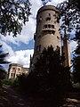 Turm am Schloss Babelsberg.jpg