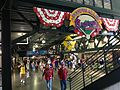 Turner Field Scouts Alley.JPG