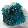 Turquoise-Quartz-177950.jpg