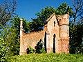 Turzno ruiny pawilonu.jpg
