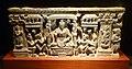 Tushita heaven - stone relief carving - pakistan.jpg
