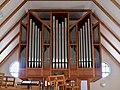 Tux-Vorderlanersbach - Pfarrkirche hl Thomas - Orgel.jpg