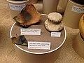 Tuzigoot artifacts 4.JPG