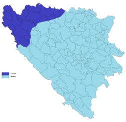 Tvrtko I BiH(1390).png