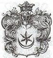 Tyškievičy, Laliva. Тышкевічы, Ляліва (1672).jpg
