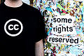 Tyler.stefanich - Creative Commons Swag Contest 2007 2 (by).jpg