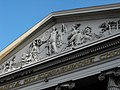 Tympanon Theater Aachen.jpg