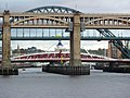 Tyne Bridges (geograph 2654654).jpg