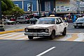 Typical automobile Maracaibo public transport 05.jpg