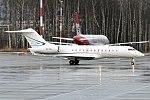 Tyrolean Jet Service, OE-IVG, Bombardier Global 6000 (39200360822).jpg