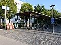 U-Bahnhof Josephsburg3.jpg
