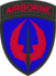 U.S. Army Special Operations Aviation Command SSI (2013-2015).png