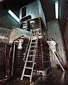 U.S. Department of Energy - Science - 278 032 003 (16582110112).jpg