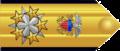 U.S. Navy O12 infobox.png