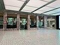 UBS Headquarters, Zurich (Ank Kumar, Infosys Limited) 40.jpg