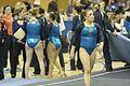 UCLA Bruins Women's Gymnastics - 0824.jpg