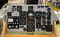 UD-13 (Canadair CL-215) instruments (8505504374).jpg