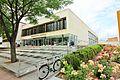 UEX-Badajoz-Biblioteca Central-2.jpg