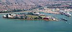 UK Defence Imagery Naval Bases image 07.jpg