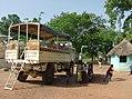UNESCO Niokolo-Koba National Park Senegal (3687349900).jpg