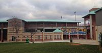 UPMC Park.jpg