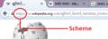 URL Scheme.png