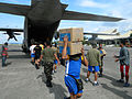 US, Philippines service members rapidly off-load supplies at Davao 121215-M-OP939-011.jpg