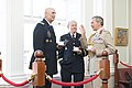 US, UK Joint Chiefs of Staff talk collaboration 140610-D-KC128-190.jpg
