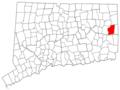 US-CT-Plainfield.png