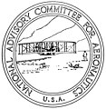 US-NACA-Seal-EO10492.jpg