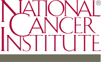 US-NIH-NCI-Logo.svg