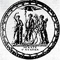 US-Senate-1831Seal.jpg