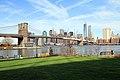 USA-NYC-Brooklyn Bridge Park.jpg