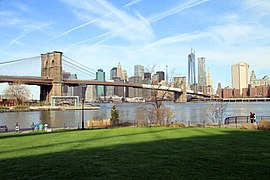 USA-NYC-Brooklyn Bridge Park.jpg