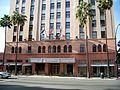 USA-San Jose-De Anza Hotel-6.jpg