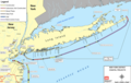 USACE(NY-NJ)CoastalStormRiskReductionProjectsStudiesMap.tif