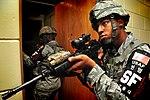 USAF photo 110620-F-MA715-172.JPG
