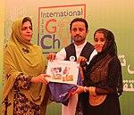 USAID Pakistan0493 (37719218874).jpg