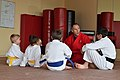 USA Karate's David Younglove.jpg